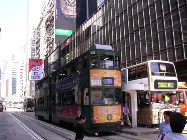 маршруты автобусов,