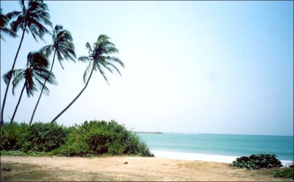 http://bdmag.narod.ru/travel/lanka/sea.jpg